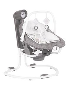 joie-baby-serina-2-in-1-swingrocker-tile