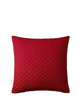 michelle-keegan-quilted-plush-cushion