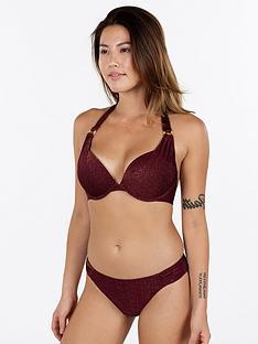 dorina-sinna-super-push-up-bikini-top