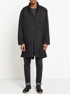 barbour-international-black-label-equip-waterproof-parka-black