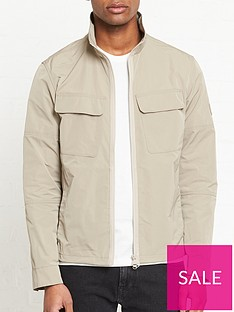 barbour-international-black-label-shaw-shirt-casual-jacket-stone