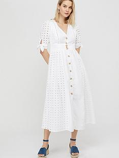 monsoon-dolly-shiffley-midi-dress-white
