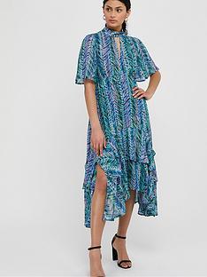 monsoon-aaliyah-print-hanky-hem-dress-blue