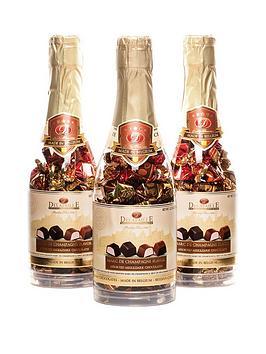 delafaille-marc-de-champagne-flavoured-chocolates-in-plastic-bottle-350g