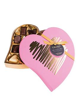 pink-heart-box-of-assorted-chocolates-190g