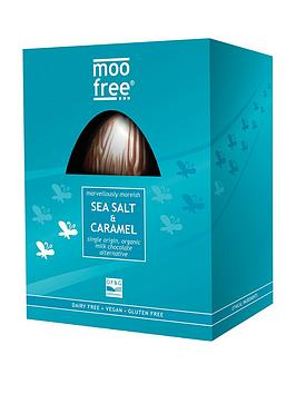 moo-free-premium-organic-dairy-freenbspmilk-sea-salt-amp-caramel-chocolate-easter-egg--160g