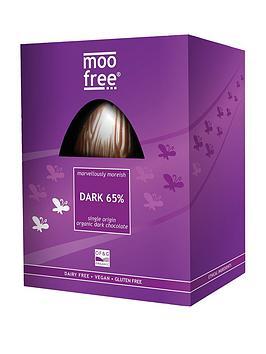 moo-free-premium-organic-dairy-free-alternative-65-dark-chocolate-easter-egg-160g