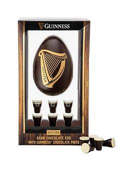 guinness-dark-chocolate-egg-with-choc-mini-pints-in-gift-box-215g
