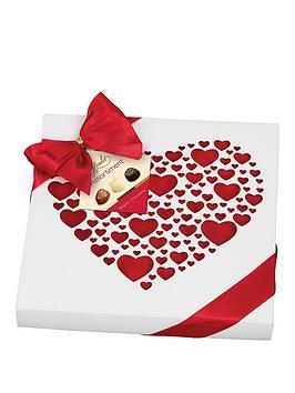hamlet-box-of-assorted-belgian-chocolates-250g