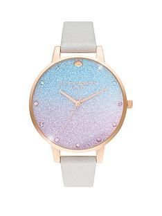 olivia-burton-olivia-burton-glitter-dial-sparkle-marker-pearl-shimmer-pearl-rg