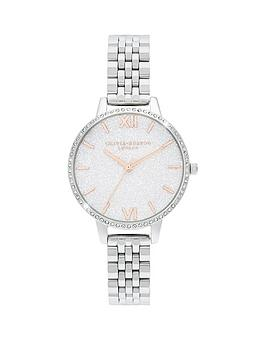 olivia-burton-olivia-burton-sparkle-case-rg-details-silver-bracelet