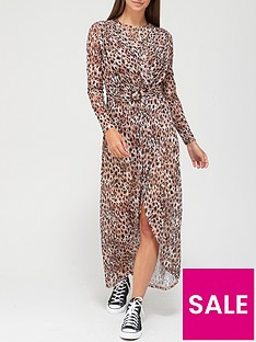 v-by-very-mesh-maxi-dress-animal