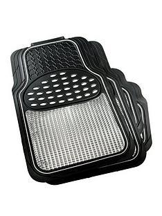 streetwize-accessories-silver-vision-checker-mats
