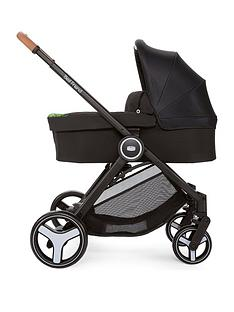 chicco-trio-best-friend-stroller-carrycot-and-light-i-size-car-seat