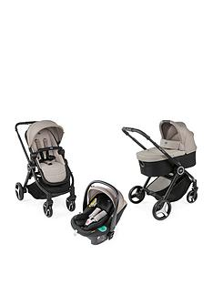 chicco-best-friend-travel-system--nbspstroller-carrycot-amp-light-i-size-car-seat