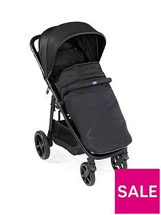 chicco-multiride-stroller