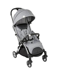 chicco-goody-auto-folding-stroller
