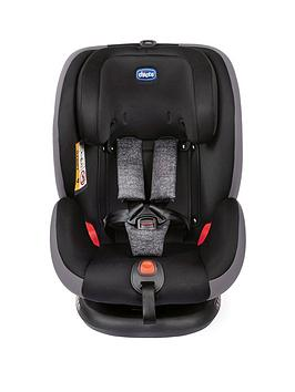 chicco-seat-4-fix-car-seat