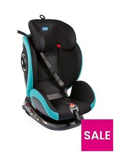 chicco-seat-4-fix-car-seat