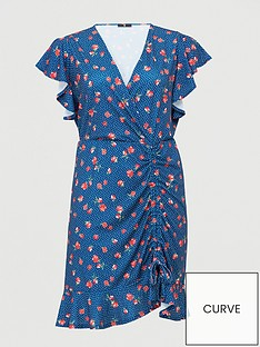 v-by-very-curve-jersey-wrap-printed-tea-dress-ditsy-print
