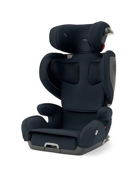 recaro-recaro-group-2-3-premium-car-seat-mako-elite-2