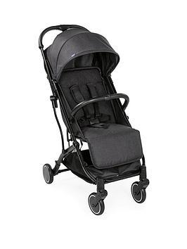 chicco-trolley-me-folding-stroller