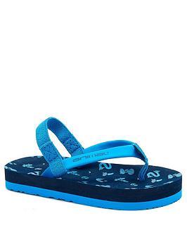 animal-boys-goofey-flip-flop-blue