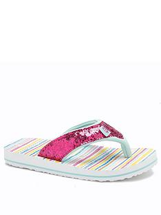 animal-girl-swish-glitz-flip-flop-multi