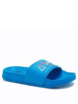 animal-boys-slyder-slider-blue