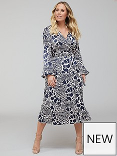 kate-ferdinand-printed-midi-dress-print