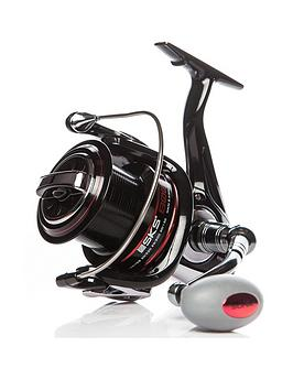 sonik-sks-black-surf-reel-8000