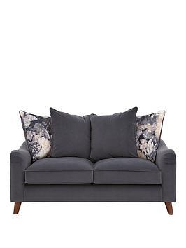 nova-fabricnbsp2-seater-scatter-back-sofa