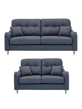 toleno-fabric-3-seater-2-seater-sofa-set-buy-and-save
