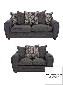 harrison-compact-fabric-3-seater-2-seater-scatter-back-sofa-set-buy-and-save