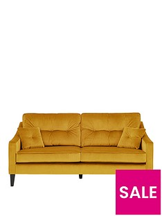 keaton-fabric-3-seater-sofa