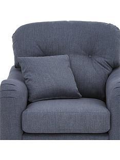 toleno-fabric-armchair