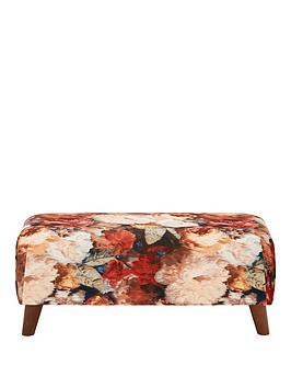 nova-fabric-footstool