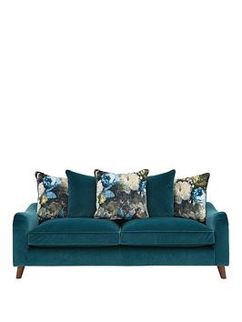nova-fabric-3-seater-scatter-back-sofa