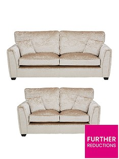 glitz-fabric-standard-back-3-2-seater-sofa