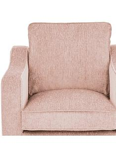 ruby-fabric-armchair