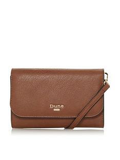 dune-london-kauraz-purse-and-phone-crossbody-bag-tan