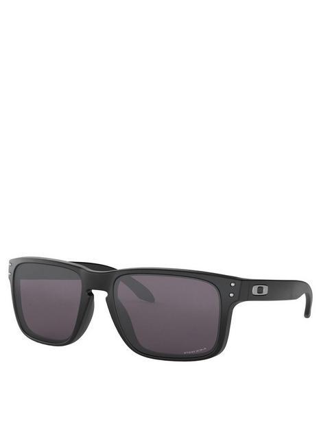 oakley-0oo9102-sunglasses