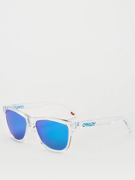 oakley-0oo--nbsp9013-frogskinstrade-sunglasses
