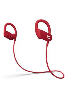 beats-by-dr-dre-powerbeats-high-performance-wireless-earphones-ndash-red