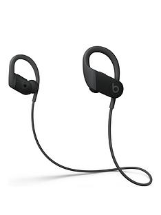 beats-by-dr-dre-powerbeats-high-performance-wireless-earphones-ndash-black