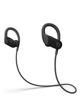 beats-by-dr-dre-powerbeats-high-performance-wireless-earphones-ndash-black