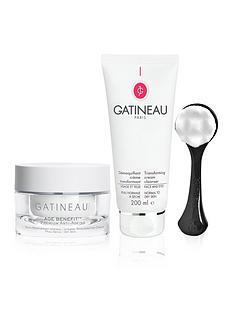 gatineau-cleanse-amp-moisturise-anti-ageing-duo