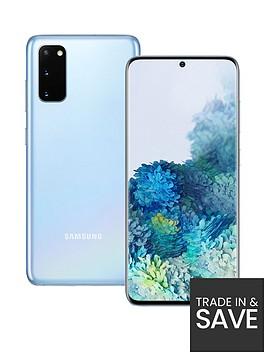 samsung-galaxy-s20-5g-128gb-blue