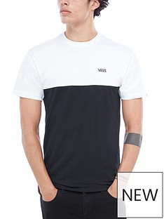 vans-colour-block-t-shirt