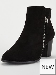 v-by-very-wide-fit-fleet-zip-low-heel-ankle-boot-black